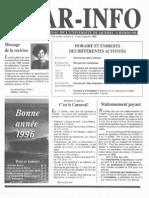 1996-01-08
