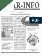 1996-03-05