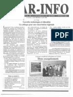 1996-04-02