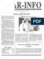 1996-04-17