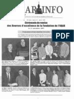 1998-01a