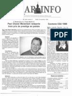 1998-09-29