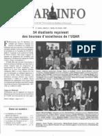 1999-10-26