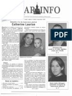 1999-11-09