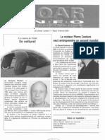2001-02-06
