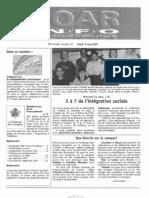 2001-03-06