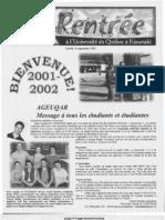 2001-09-04