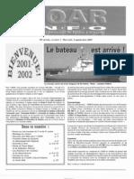 2001-09-05