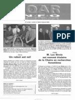2002-01-08