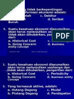 Download saal latihan dasar akuntansi by Heri Supriyanto SN7781345 doc pdf