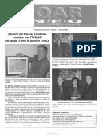 2003-01-07