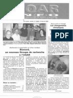 2003-02-18