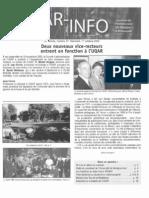 2003-10-01