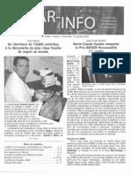 2003-10-15