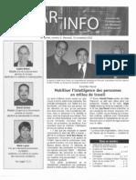 2003-11-12