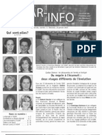 2004-01-28