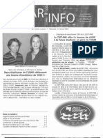 2004-02-11
