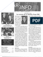 2004-12-01