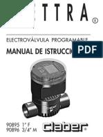 Manual D90926