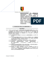 05644_10_Decisao_ndiniz_PPL-TC.pdf