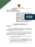 04276_11_Decisao_llopes_PPL-TC.pdf