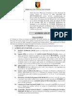 Proc_03181_09_0318109_rec._recons._pca_juru_2008.doc.pdf