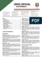 DOE-TCE-PB_448_2012-01-11.pdf