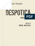 Despotica ONLINE