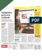 Reportaje Primera Hora Videos Redes Sociales