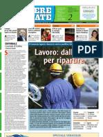 Corriere Cesenate 02-2012