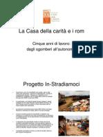 La_Casa_della_carita_e_i_rom