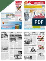 Edicion 767 Diciembre 24_web