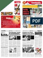 Edicion 768 Diciembre 25_web