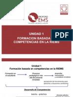 3. Presentacion_ Unidad 1