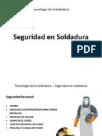 Tecnologia_de_la_Soldadura__parte_1