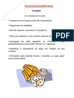 aula1 - conceitos