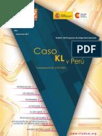 BoletinNº05 - Caso KL v Perú