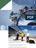CAA Insight Note 1 - Aviation Policy Consumer