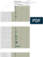 Codigla Cronograma (tamaño oficio)