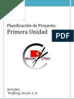 proyecto_primera_unidad