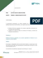 EMCALI Comunicado Daruma v4 06012012