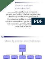 Acciones_constitucionales 2 TALLER