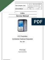 SMT5800_Libra_20SM_A01__062707