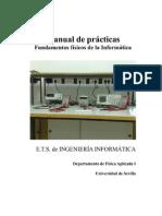 Manual de prácticas FFI