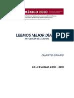 lecturas_cuarto