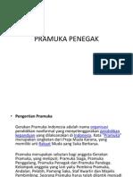 ppt print,