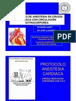 Expo q Cardiaca