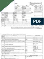 12010412 Table Summary-e
