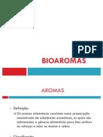 Bio Aromas