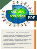 CULTURA_ECOLOGICA._PRIMERA_CLASE[1]